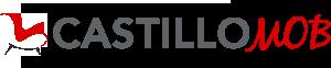 Castillo Mob – partener Staer – magazin mobila in Roman, Botosani, Suceava – mobila la comanda, bucatarii la comanda, dormitoare si saltele, coltare si canapele extensibile, mese si scaune, camere de copii si tineret, livinguri si sufragerii, mobila clasica din mdf si lemn masiv